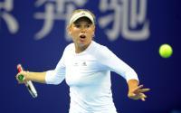 https://t9.pixhost.to/thumbs/705/41751383_caroline-wozniacki-wta-tour-china-open-201163.jpg