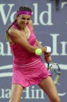 https://t9.pixhost.to/thumbs/705/41751407_caroline-wozniacki-victoria-azarenka-charity-match-in-thailand036.jpg