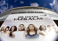 https://t9.pixhost.to/thumbs/705/41751417_caroline-wozniacki-at-wta-masters-in-istanbul-2011051.jpg