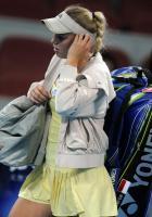https://t9.pixhost.to/thumbs/705/41751528_caroline-wozniacki-wta-tour-china-open-201171.jpg