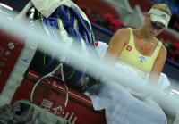 https://t9.pixhost.to/thumbs/705/41751531_caroline-wozniacki-wta-tour-china-open-201172.jpg