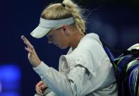 https://t9.pixhost.to/thumbs/705/41751538_caroline-wozniacki-wta-tour-china-open-201173.jpg