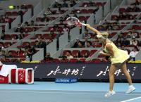 https://t9.pixhost.to/thumbs/705/41751559_caroline-wozniacki-wta-tour-china-open-201178.jpg