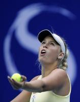 https://t9.pixhost.to/thumbs/705/41751614_caroline-wozniacki-wta-tour-china-open-201187.jpg