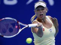 https://t9.pixhost.to/thumbs/705/41751616_caroline-wozniacki-wta-tour-china-open-201189.jpg