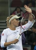 https://t9.pixhost.to/thumbs/705/41751644_caroline-wozniacki-wta-tour-china-open-201193.jpg