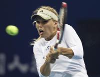 https://t9.pixhost.to/thumbs/705/41751670_caroline-wozniacki-wta-tour-china-open-201197.jpg