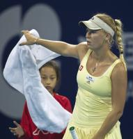 https://t9.pixhost.to/thumbs/705/41751703_caroline-wozniacki-wta-tour-china-open-2011100.jpg