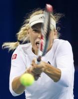https://t9.pixhost.to/thumbs/705/41751734_caroline-wozniacki-wta-tour-china-open-2011106.jpg