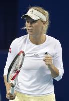 https://t9.pixhost.to/thumbs/705/41751743_caroline-wozniacki-wta-tour-china-open-2011108.jpg