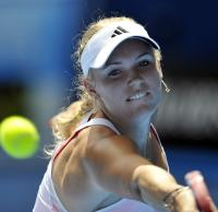 https://t9.pixhost.to/thumbs/706/41767701_caroline_wozniacki_australian_open_2011_quarterfinal002.jpg