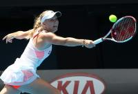 https://t9.pixhost.to/thumbs/706/41767706_caroline_wozniacki_australian_open_2011_quarterfinal003.jpg