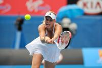 https://t9.pixhost.to/thumbs/706/41767719_caroline_wozniacki_australian_open_2011_quarterfinal009.jpg
