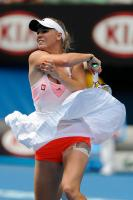 https://t9.pixhost.to/thumbs/706/41767835_caroline_wozniacki_australian_open_2011_quarterfinal010.jpg