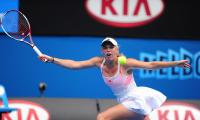 https://t9.pixhost.to/thumbs/706/41767852_caroline_wozniacki_australian_open_2011_quarterfinal011.jpg
