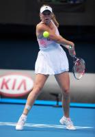 https://t9.pixhost.to/thumbs/706/41767886_caroline_wozniacki_australian_open_2011_quarterfinal018.jpg