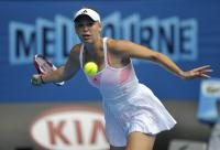 https://t9.pixhost.to/thumbs/706/41767921_caroline_wozniacki_australian_open_2011_quarterfinal023.jpg