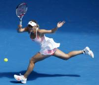 https://t9.pixhost.to/thumbs/706/41767927_caroline_wozniacki_australian_open_2011_quarterfinal025.jpg