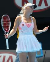 https://t9.pixhost.to/thumbs/706/41767929_caroline_wozniacki_australian_open_2011_quarterfinal026.jpg
