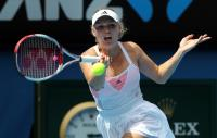 https://t9.pixhost.to/thumbs/706/41767952_caroline_wozniacki_australian_open_2011_quarterfinal033.jpg