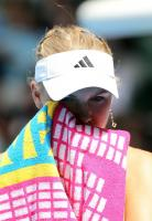https://t9.pixhost.to/thumbs/706/41767957_caroline_wozniacki_australian_open_2011_quarterfinal034.jpg