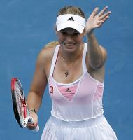https://t9.pixhost.to/thumbs/706/41767986_caroline_wozniacki_australian_open_2011_quarterfinal040.jpg