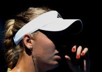 https://t9.pixhost.to/thumbs/706/41767988_caroline_wozniacki_australian_open_4thround002.jpg