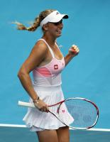 https://t9.pixhost.to/thumbs/706/41767995_caroline_wozniacki_australian_open_2011_quarterfinal042.jpg