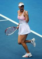 https://t9.pixhost.to/thumbs/706/41768002_caroline_wozniacki_australian_open_2011_quarterfinal044.jpg