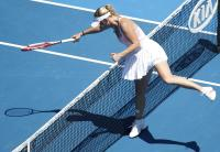 https://t9.pixhost.to/thumbs/706/41768007_caroline_wozniacki_australian_open_4thround006.jpg