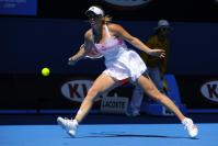 https://t9.pixhost.to/thumbs/706/41768015_caroline_wozniacki_australian_open_4thround008.jpg