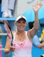 https://t9.pixhost.to/thumbs/706/41768024_caroline_wozniacki_australian_open_2011_quarterfinal048.jpg