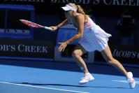 https://t9.pixhost.to/thumbs/706/41768025_caroline_wozniacki_australian_open_4thround009.jpg