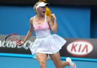 https://t9.pixhost.to/thumbs/706/41768032_caroline_wozniacki_australian_open_2011_quarterfinal049.jpg