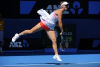 https://t9.pixhost.to/thumbs/706/41768048_caroline_wozniacki_australian_open_4thround011.jpg