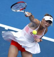 https://t9.pixhost.to/thumbs/706/41768056_caroline_wozniacki_australian_open_2011_quarterfinal052.jpg