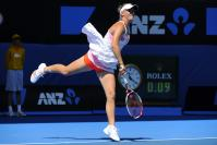 https://t9.pixhost.to/thumbs/706/41768061_caroline_wozniacki_australian_open_4thround012.jpg