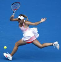 https://t9.pixhost.to/thumbs/706/41768072_caroline_wozniacki_australian_open_2011_quarterfinal054.jpg