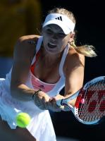 https://t9.pixhost.to/thumbs/706/41768090_caroline_wozniacki_australian_open_4thround017.jpg