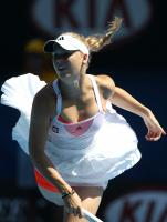 https://t9.pixhost.to/thumbs/706/41768108_caroline_wozniacki_australian_open_4thround019.jpg