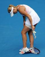 https://t9.pixhost.to/thumbs/706/41768120_caroline_wozniacki_australian_open_2011_quarterfinal060.jpg