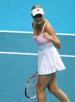 https://t9.pixhost.to/thumbs/706/41768132_caroline_wozniacki_australian_open_2011_quarterfinal062.jpg