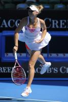 https://t9.pixhost.to/thumbs/706/41768143_caroline_wozniacki_australian_open_4thround024.jpg