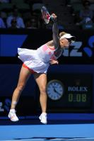 https://t9.pixhost.to/thumbs/706/41768155_caroline_wozniacki_australian_open_4thround025.jpg