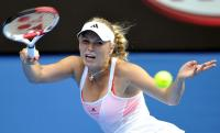 https://t9.pixhost.to/thumbs/706/41768164_caroline_wozniacki_australian_open_2011_quarterfinal067.jpg