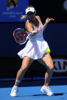 https://t9.pixhost.to/thumbs/706/41768174_caroline_wozniacki_australian_open_4thround027.jpg