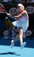 https://t9.pixhost.to/thumbs/706/41768199_caroline_wozniacki_australian_open_4thround030.jpg