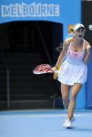 https://t9.pixhost.to/thumbs/706/41768213_caroline_wozniacki_australian_open_2011_quarterfinal072.jpg