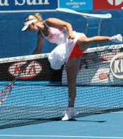 https://t9.pixhost.to/thumbs/706/41768230_caroline_wozniacki_australian_open_4thround032.jpg