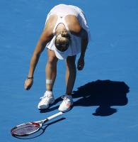 https://t9.pixhost.to/thumbs/706/41768266_caroline_wozniacki_australian_open_4thround035.jpg